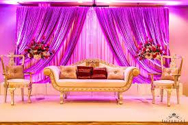 indian wedding decoration ideas bay area indian wedding decor ideas mehndi sangeet umbrella