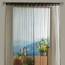 Kitchen Curtains Lowes Lowes Kitchen Curtains Curtains Wall Decor