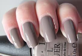 opi berlin there done that polish this