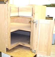 kitchen cabinet corner shelf corner kitchen cabinet organizer corner shelf cabinet best corner