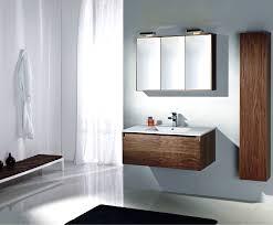 bathroom sink corner bathroom vanity contemporary bathroom