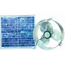 ventilation fans for greenhouses ventamatic solar powered exhaust fan solar greenhouse ventilation