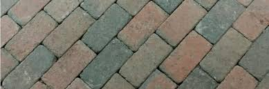 Patio Pavers On Sale Clay Brick Pavers Northern Nj Bergen County