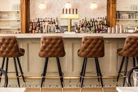 top 50 restaurants in charlotte ranked charlotte agenda