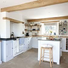 home interior trends the home interior trends to for autumn winter 2017 thehut