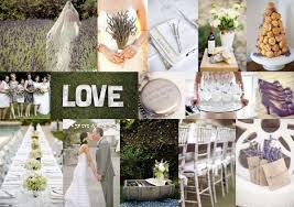 Shabby Chic Wedding Centerpieces by Vintage Shabby Chic Wedding Centerpieces Party Themes Inspiration