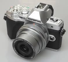 best black friday 2017 camera accessory deals olympus camera rumors camera rumors