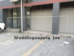 wedding backdrop frame cheap wedding backdrop stand find wedding backdrop stand deals on