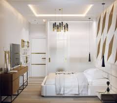 Small Bedroom Accent Walls Bedroom Accent Wall Ideas Top Choose Wood Accent Walls For A Warm