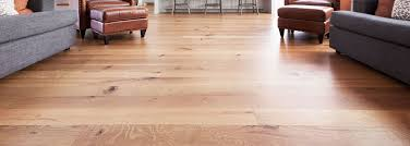 Laminate Floor Refinishing Hardwood Floor Refinishing South Shore Ma Advantage Hardwood