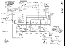 wiring harness diagram chevy truck u2013 readingrat net