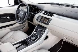 Evoque Interior Photos Range Rover Evoque Interieur Index Of Img 2017 Range Rover Evoque