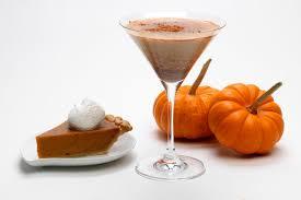 martini side table apple pie martini recipe with vodka and vanilla
