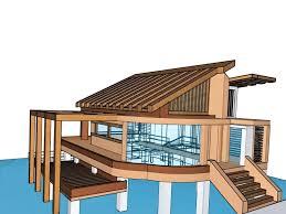 Home Design 3d Ipad Help by Home Umake 3d And Ar Design