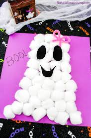get 20 halloween crafts for girls ideas on pinterest without