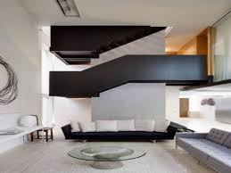 simple home interiors simple and beautiful house interior design interior design of