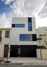 422 best house images on pinterest architecture residential