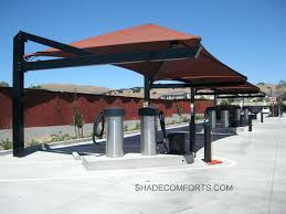 business awnings and canopies business awning and canopies car wash shade structures auto