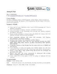 programmer sample resume computer programmer cover letter sample