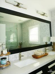 Design Your Own Virtual Bathroom Tile Floor Design Zyinga Ideas For Remarkable Idolza