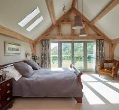 Best  Bungalow Interiors Ideas Only On Pinterest Bungalow - Home designers uk
