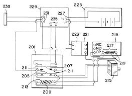 sump pump wiring diagram u0026 run capacitor wiring diagram