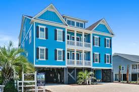 sea suite 1253 s waccamaw dr garden city sc 29576 beach realty