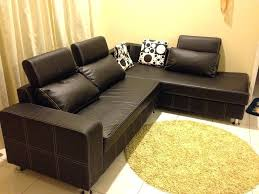 used sofas for sale ebay used sofas sale perfectworldservers info