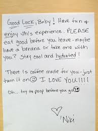 funny love notes popsugar love u0026