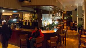 the livingroom edinburgh the living room george edinburgh interior bar