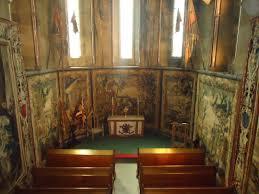 alnwick castle chapel 4320 3240 alnwick castle syon house