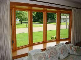 Best Home Windows Design by Windows Replacement Home Windows Ideas The Best Home Ideas