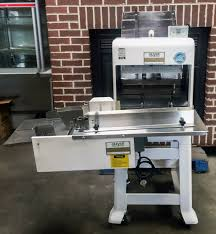 Oliver Table Saw by Oliver 797 32 1 2
