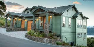 custom house plan custom home floor plans free home act