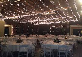 rustic wedding venues in ma stunning wedding venues south shore ma ideas wedding magazine