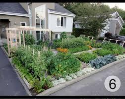 Front Yard Garden Ideas Front Yard Garden Impressive Front Yard Garden 17 Best Ideas About