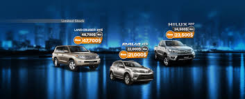 lexus service center sheikh zayed road contact number revolutionising automotive exporting