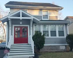 nj discount vinyl siding nj discount vinyl siding and home