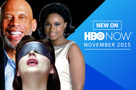 movies coming out thanksgiving weekend what u0027s new on hbo now november 2015 schedule of movies series