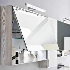 armadietto bagno con specchio mobile pensile per bagno con specchio 5 zero arblu