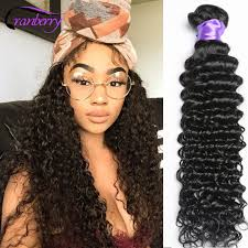 ripple hairstyle peruvian deep wave peruvian ripple wave human hair cabelo humano
