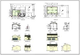 design plans garage storage design plans team galatea homes basic garage
