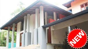 sri lanka house construction and house plan sri lanka architects in sri lanka kandy modern architecture vastu sankalpa