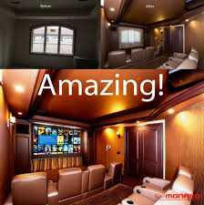 Home Theatre Design Los Angeles Home Theater Design And Installation Monaco Av Solution Center