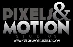 videographer san diego pixels and motion studios videographer san diego ca