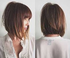 what are underneath layer in haircust 30 layered bob haircuts for weightless textured styles