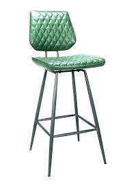 tabouret de cuisine belgique tabouret chaise de bar chaise bar metal chaise metal vintage