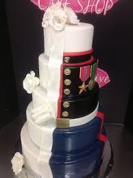 wedding cakes san antonio best 25 marine wedding cakes ideas on marine wedding