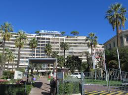 grand hotel cannes france hillary davis travels