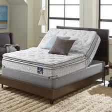 best mattress black friday deals adjustable beds all about that mattress base best adjustable